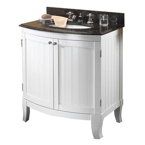 Foremost Bathroom Vanity by Discontinued Bellani Bathroom Vanity Foremost Bath