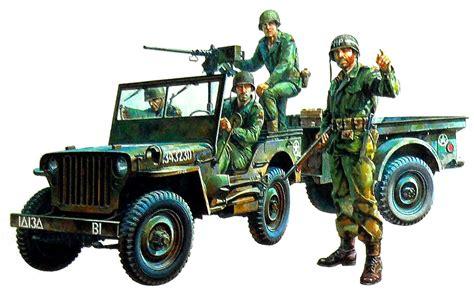 Foro De Historia Militar El Gran Capitan  E  A Ver Tema