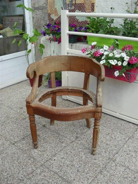 fauteuil de bureau louis philippe fauteuil de bureau louis philippe