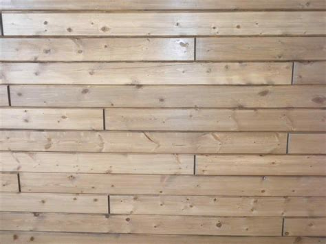 Shiplap Pine Wall Paneling by Faux Shiplap Wall Panels Sofa Cope