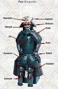 9 Best Samurai Images On Pinterest