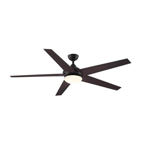 home depot ceiling fans without lights ceiling amazing flush mount ceiling fans without lights