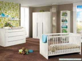 babyzimmer günstig babyzimmer komplett möbel baby trends trendige möbel accessoires sofort günstig