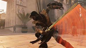 Assassin's Creed: Origins New Game+ Beaten, Here's What ...
