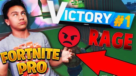 fortnite pro plays roblox strucid rage roblox