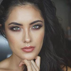 Best 20+ Most beautiful faces ideas on Pinterest