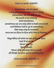 Best Christian Poems - ideas and images on Bing | Find what you'll love