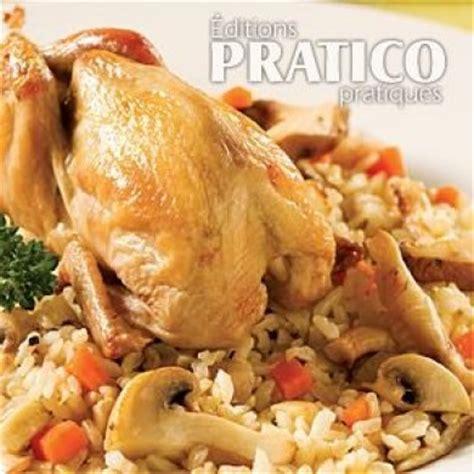 cuisine caille cailles farcies au riz et chignons recettes cuisine