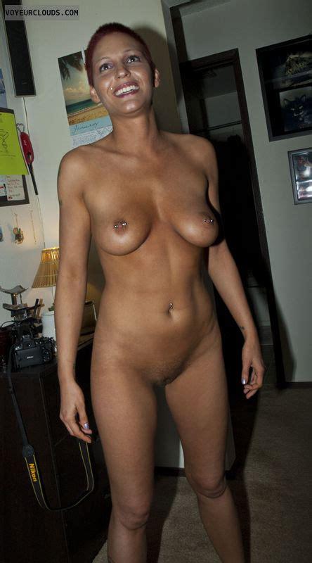 Nude Wife Photo Dj K Erotic Amateur Wife Photo Blog