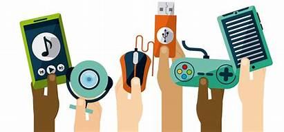 Gadgets Electronic Gadget Shopping Buying Tips Help