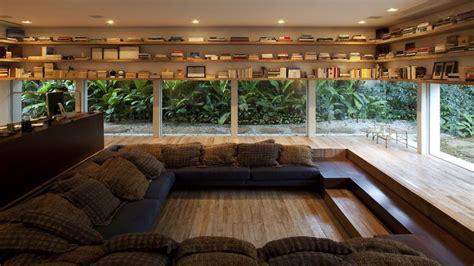 coolest  houses nasa futuristic interior design stunning interior design ideas