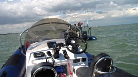 Safety Boat Hire Prices by Rib Charter Sussex Rib Hire Skippered Rides Trips Tv