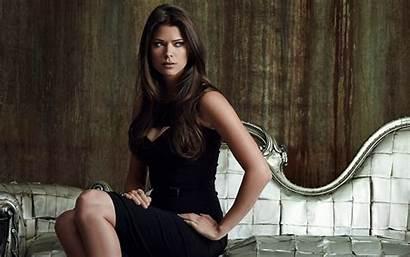 Peyton Sitting Wallpapers Hair Leg Supermodel Lady
