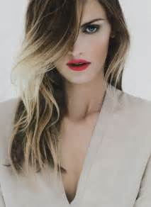 modã le coupe de cheveux 18 faddish ombre hairstyles for pretty designs