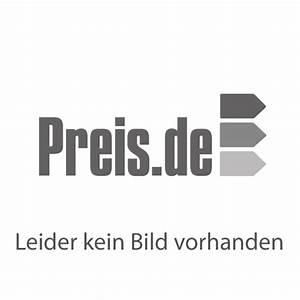 Stubenwagen Christiane Wegner : christiane wegner stubenwagen preisvergleich ab 118 79 ~ Whattoseeinmadrid.com Haus und Dekorationen