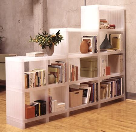 smart storage ideas for tiny bedrooms shelterness 25 simple living room storage ideas shelterness 25 | living room storage ideas 16