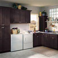 Ikea Espresso Kitchen Cabinets by Got Em Espresso Finish Brookton Cabinet Collection