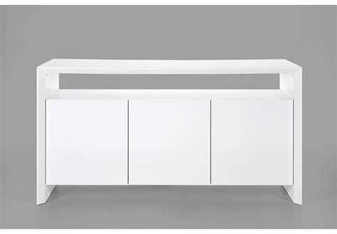 high white gloss sideboard 15 photo of cheap white high gloss sideboards