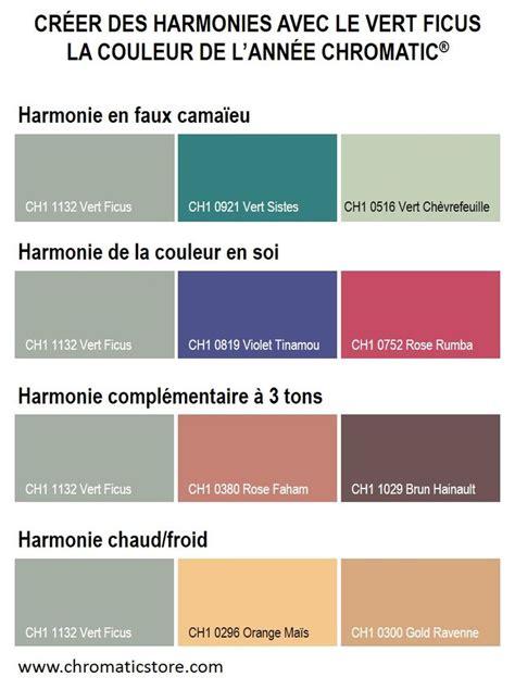 chambre feng shui couleur couleur salle de bain feng shui obasinc com