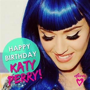 Subscene - Katy Perry - Birthday English subtitle