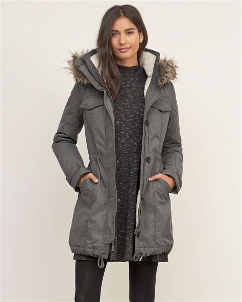 best parka coats best 25 womens parka ideas on winter parka