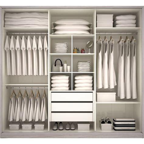 Ankleidezimmer Ideen Ikea by The 25 Best Wardrobe Design Ideas On Wardrobe