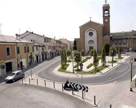Illuminazione Rimini by Inaugurata Per San Gaudenzo La Nuova Illuminazione Esterna