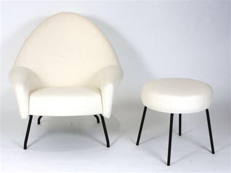 canapé steiner prix galerie alexandre guillemain artefact design joseph