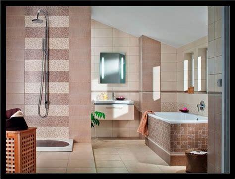 Ideen Für Badezimmer Renovierung by Ideen Badezimmer Renovieren