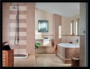 Bad Erneuern Kosten : badezimmer erneuern ideen ~ Markanthonyermac.com Haus und Dekorationen