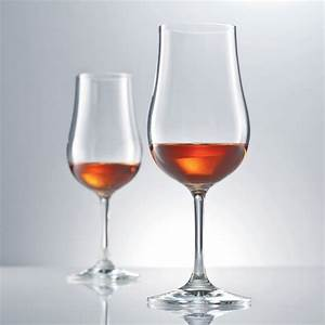 Whisky Tumbler Oder Nosing : schott zwiesel bar special whisky nosing glass set of 6 ~ Michelbontemps.com Haus und Dekorationen