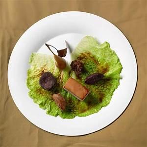 Johannes King Sylt : feines vom angler sattelschwein tolle rezepte von johannes king johannes king ~ Orissabook.com Haus und Dekorationen