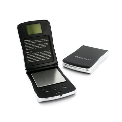 professional digital scale black fuzion professional digital pocket scale 350g x 0 1g black