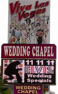 Weddings winning as easy as 12 13 14 for some daily for Las vegas wedding online
