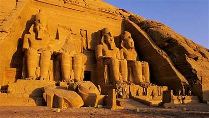 Egypt Temple Wallpapers Countries Definition Updated Views