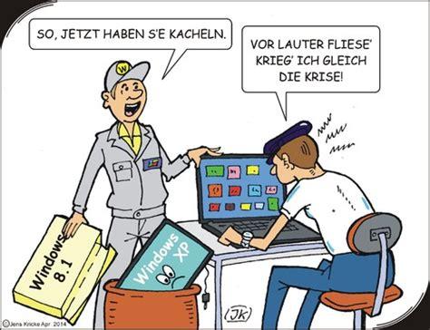 cartoon kachel kacheln von jotka forschung technik cartoon toonpool