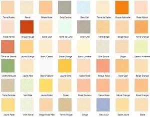 nuancier en ligne nuancier pdf with nuancier en ligne With amazing palette de couleur peinture murale 0 nuancier couleur peinture murale