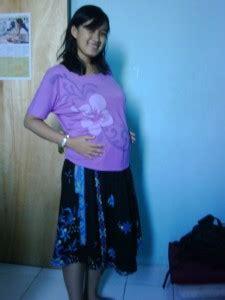 Cerita Masalah Kehamilan Cerita Ibu Hamil Celoteh Istri