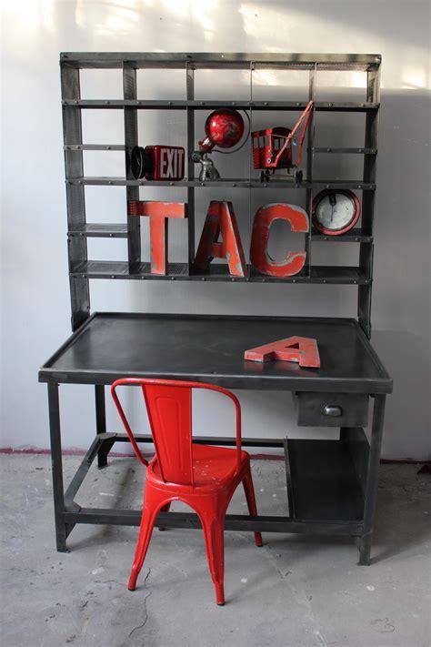 bureau tri postal casier de bureau metal maison design modanes com