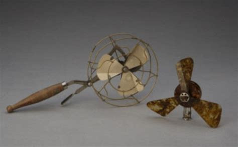 Appliances Not Made In China by 5 Smart Ways To Keep Cool Of Ancient China Whisper