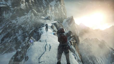 implementing hdr  rise   tomb raider