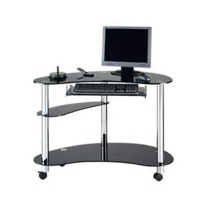 Bureau D Angle Conforama Collection Alabama by Table Rabattable Cuisine Paris Meuble Pour Ordinateur