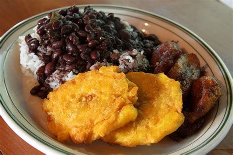 cuban cuisine in miami miami neighborhood guide 2017