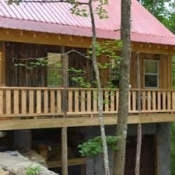 home depot stair railings interior exterior porch ideas by porch railing