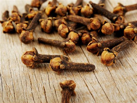 moucheron cuisine health benefits of clove boldsky com
