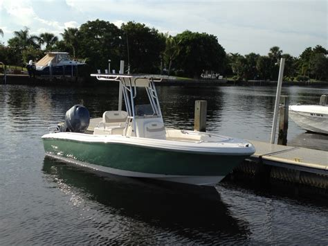 Pioneer Boat Forum by Pioneer Boats Page 2 The Hull Boating And