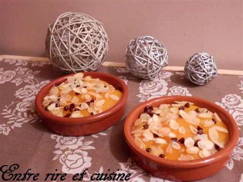 recette de cuisine de a z recettes de desserts de a à z