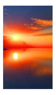 [47+] Beautiful Sunset HD Wallpaper on WallpaperSafari