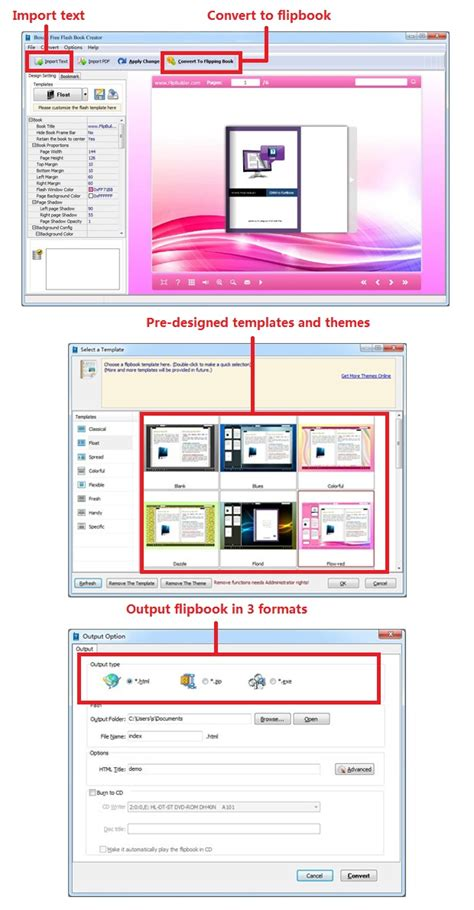 Hyperlink Creator by Pdf Creator And Hyperlinks Free Programs Utilities And