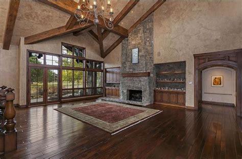 acacia floors  alder cabinets walnut floors